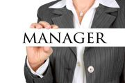 Corso manageriale per direttori