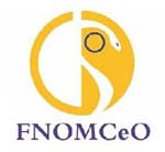 logo fnomceo